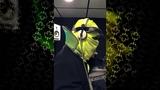 DJ LIST @ Megapolis FM - программа Танцы со Вселенной, выпуск 16102018
