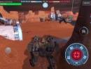 как я играю в war robots кто хочет что б я еще снял как играю в wr пишете в коментариях