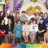 Детский сад  № 106 Фрунзенского района