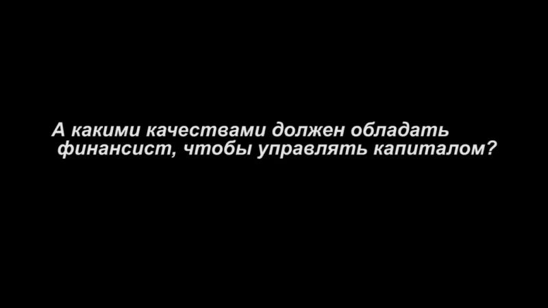 ГАПОУ РК КМК АРТ-ПРОФИ 2018. Арт-Профи – видео.