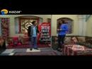 Aramizda qalsin 182 ci seriya film, 01 05 2013