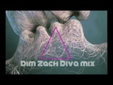 Paul Young - Everytime You Go Away (Dim Zach Diva mix)