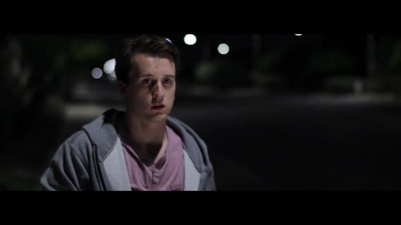 2AM The Smiling Man short film