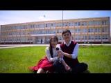 Казахстан г.Рудный Моя школа