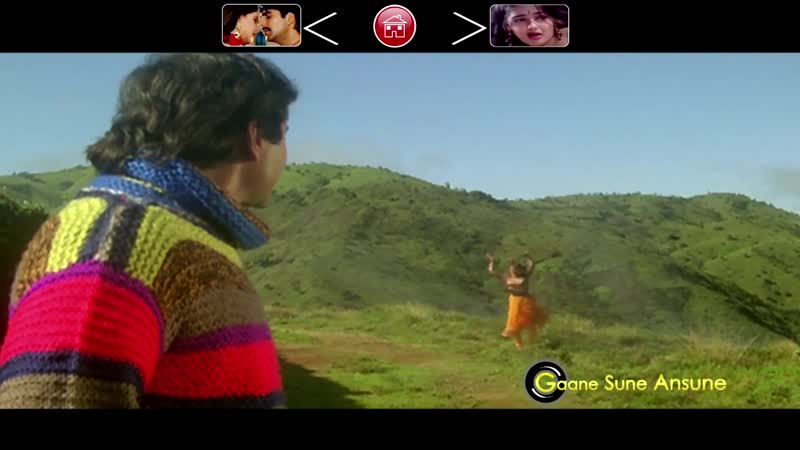 Mamta Kulkarni Songs
