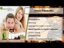 How to Improve Bed Performance Natural Erectile Dysfunction Remedies