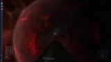 (Перезалив) Захват ксенонского L и прочей мелочи - X3 Albion Prelude (Рассвет Альбиона) #13