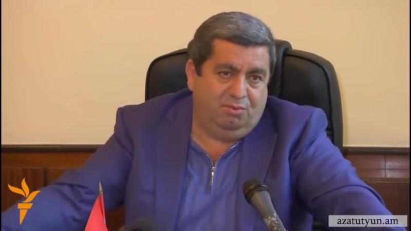 SHMAYS BOCER Araqel Movsisyan BOMB (1)