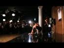 HOT NEWS- Битва прямых и кудрявых волос на презентации новой продукции Estel