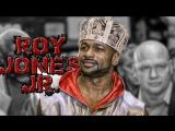 Roy Jones Jr. - Eminem ft. 2Pac - Its a Trap