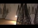 ТИХИЕ ГОЛОСА SILENT VOICES современное искусство о Блокаде