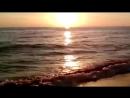 Лечебная музыка Моцарта под шум прибоя. Мощный Антистресс и Антидепрессант (1)