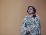 Валентина Левко - Что это сердце сильно так бьётся