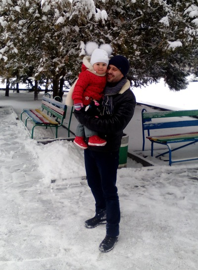 Владимир Лотарев