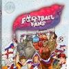FootballFans:Welcome to Russia (Настольная Игра)