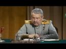 Сталин о Ворах в Законе