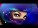 Рашид Бейбутов - Только у любимой могут быть такие необыкновенные глаза