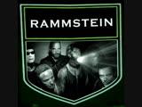 Rammstein : Du hast Feuer frei! 2011-05-19 HDTV