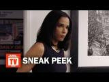 Dietland S01E05 Sneak Peek | War of the Sexes | Rotten Tomatoes
