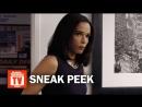 Dietland S01E05 Sneak Peek 'War of the Sexes' Rotten Tomatoes