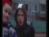 Детская рэп-группа Феодал - Стоит только захотеть...Посоны читают ахахаххаха,норм так поржал)))