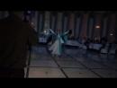 Чеченский парный танец