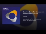 Open Our Eyes (Tim Verkruissen  Ruben Verhagen Remix)