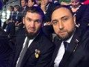 Шамсаил Саралиев фото #38