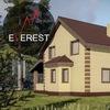 Строительство домов в Ярославле