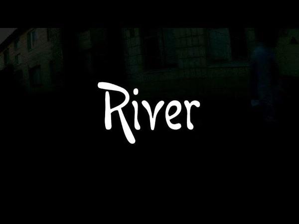 【EieN】►Rika◄ Bishop Briggs - River 🎃 Happy Halloween 🎃