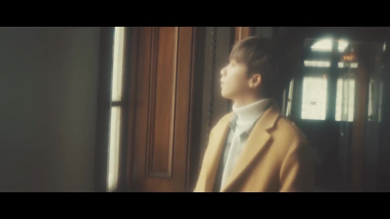 JEONG SEWOON - No Better Than This