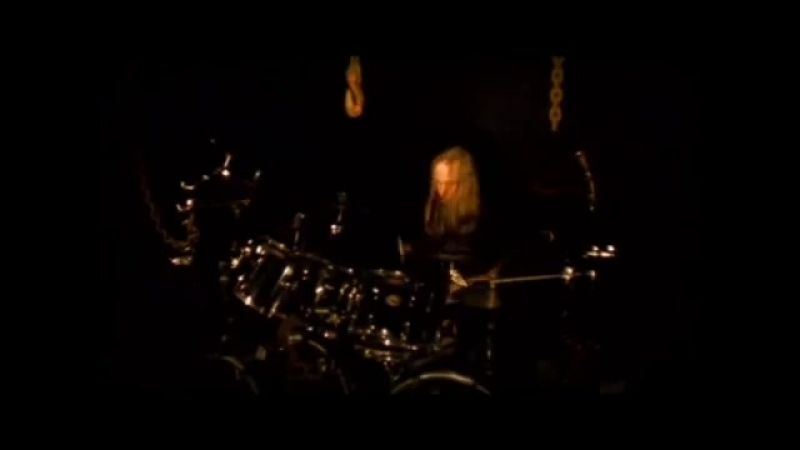 Prostitute Disfigurement The Sadist King And The Generallissimo Of Pain Official Video