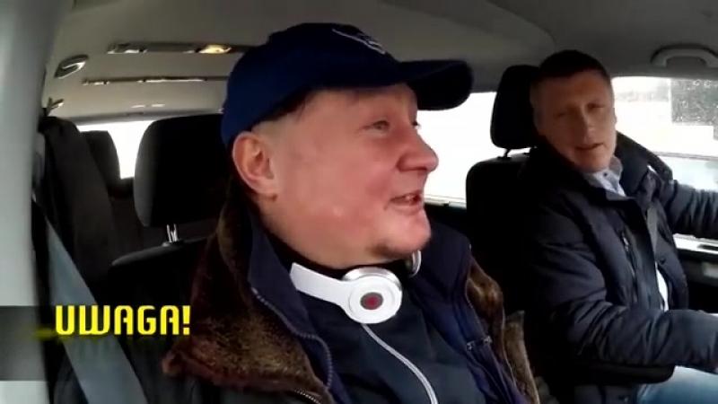 Polscy bezdomni z Berlina nie chcą wracać do kraju