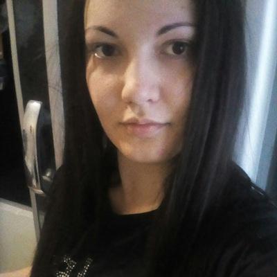 Наталья Рябченко