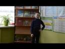 Корней Чуковский Тараканище Читает Глеб Фомин 9 лет с Кослан