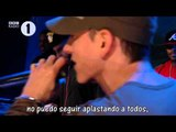 Bad meets Evil - Welcome 2 hell (Subtitulada al espa