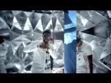 Gucci Mane x Migos x Lil Yachty Solitaire | Овсянка, сэр!
