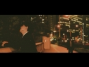 [jrokku] THE THEATERS - Panorama [パノラマ]