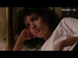 Laura Branigan - Imagination (Flashdance) (1983)