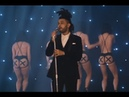 The Weeknd - Earned it Official Video Fifty Shades of Grey BSO