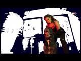 Наталка Карпа - @Хт (lyric video) - M1