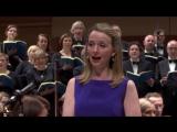 Haydn, Joseph , The Creation (Die Sch