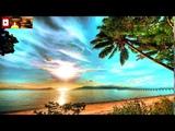 Лечебная Музыка Для Отдыха Красивая Мелодия Шаманский Бубен Диджериду