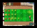Plants vs Zombies (Part 1)