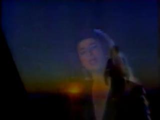 Arpine Bekjanyan - Meghedi (Nor Tari 1994-1995)