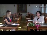 Наталья Семенова в гостях у httpulpravda.ru