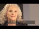 За кулисами_ как мы снимали рекламные ролики для проекта «У красоты нет возраста
