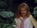 Чародеи - Ведьма-речка [HD 1080p]