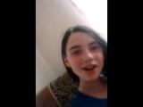Татьяна Морозова - Live