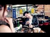 PSY - Gentleman (Hongtleman) Parody by Trend Factory